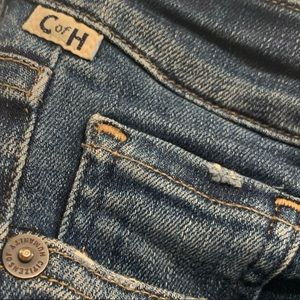 Citizens of Humanity Jeans 25